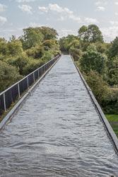 Stratford_Upon_Avon_Canal-3139.jpg