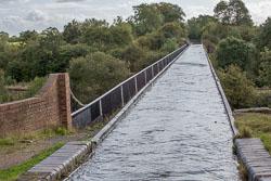 Stratford_Upon_Avon_Canal-3140.jpg