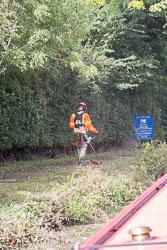 Stratford_Upon_Avon_Canal-3144.jpg