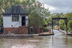 Stratford_Upon_Avon_Canal-3150.jpg