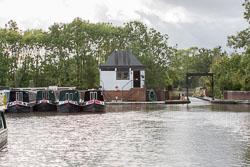 Stratford_Upon_Avon_Canal-3153.jpg