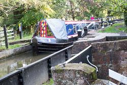 Stratford_Upon_Avon_Canal-3168.jpg