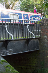 Stratford_Upon_Avon_Canal-3169.jpg