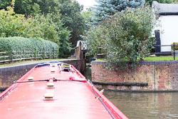 Stratford_Upon_Avon_Canal-3190.jpg