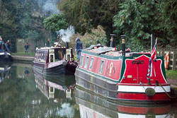 Grand_Union_Canal-1543.jpg