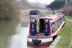 Grand_Union_Canal-1551.jpg