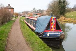 Grand_Union_Canal-1552.jpg