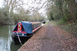Grand_Union_Canal-1567.jpg