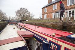 Grand_Union_Canal-1570.jpg