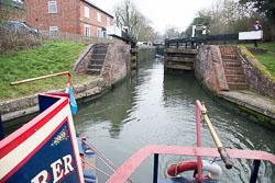 Grand_Union_Canal-1572.jpg