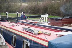 Grand_Union_Canal-1573.jpg