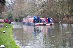 Grand_Union_Canal-1578.jpg
