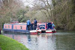 Grand_Union_Canal-1579.jpg