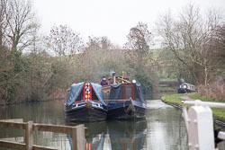 Grand_Union_Canal-1580.jpg