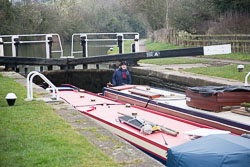 Grand_Union_Canal-1581.jpg