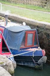 Grand_Union_Canal-1583.jpg
