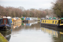 Leicester_Line-356.jpg