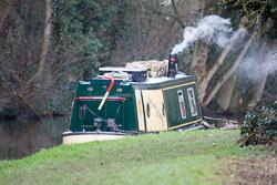 Leicester_Line-359.jpg