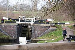 Leicester_Line-377.jpg