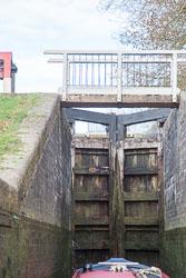 Leicester_Line-386.jpg