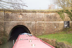 Leicester_Line-416.jpg