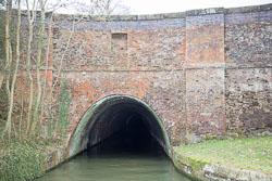 Leicester_Line-450.jpg