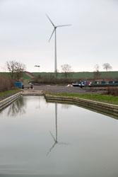 Leicester_Line-473.jpg