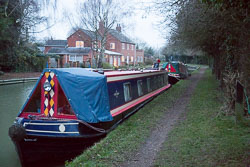 Leicester_Line-477.jpg