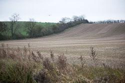 Leicester_Line-479.jpg