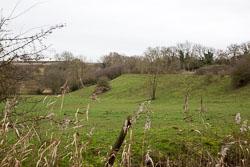 Leicester_Line-490.jpg