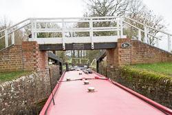 Leicester_Line-496.jpg