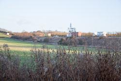 Leicester_Line-546.jpg