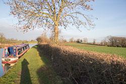 Leicester_Line-567.jpg