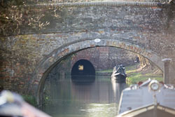 Leicester_Line-575.jpg