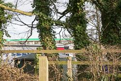 Leicester_Line-599.jpg