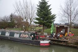 Oxford_Grand_Union_Canal-108.jpg