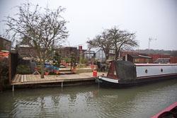Oxford_Grand_Union_Canal-109.jpg