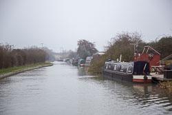 Oxford_Grand_Union_Canal-110.jpg