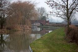 Oxford_Grand_Union_Canal-122.jpg