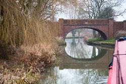 Oxford_Grand_Union_Canal-124.jpg