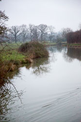 Oxford_Grand_Union_Canal-126.jpg