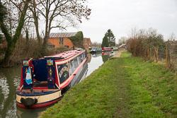 Oxford_Grand_Union_Canal-127.jpg