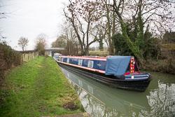 Oxford_Grand_Union_Canal-128.jpg