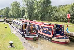 Grand_Union_Canal-3162.jpg
