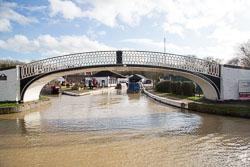 Grand_Union_Canal-2012.jpg