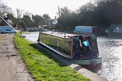 Grand_Union_Canal-2019.jpg