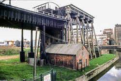 Anderton_Lift-001.jpg