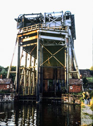 Anderton_Lift-002.jpg