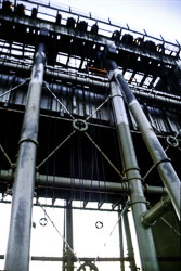 Anderton_Lift-003.jpg