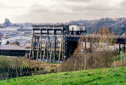 Anderton_Lift-017.jpg